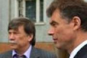 За проект подстанции «Центральная» борются западные компании — Экономика — Новости Архангельска