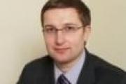 Свобода менеджеров обходится архангельскому бизнесу в миллионы — Экономика — Новости Архангельска