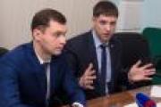 Прорывом в сфере поддержки бизнеса назвали новые полномочия антимонопольщиков — Экономика — Новости Архангельска