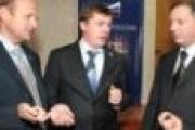 Без права выкупа: в Северодвинске «тормознули» льготную приватизацию — Экономика — Новости Архангельска