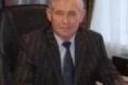 Росимущество не намерено поднимать вопрос о смене директора аэропорта — Экономика — Новости Архангельска
