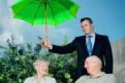 Личное страхование, или будущее в наших руках — Экономика — Новости Архангельска