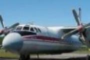Полёты воздушных судов в Мезень будут возобновлены — Экономика — Новости Архангельска