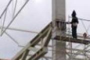 В регионе может появится завод крупнопанельного домостроения — Экономика — Новости Архангельска