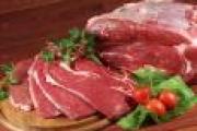 Архангельская область вошла в десятку регионов, «лидирующих» по росту цен на мясо — Экономика — Новости Архангельска