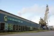 Соломбальский ЛДК в Архангельске уже через месяц может быть признан банкротом — Экономика — Новости Архангельска