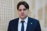 Глава Архангельска утвердил нового заместителя по экономическому развитию города — Экономика — Новости Архангельска