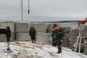 На коммунальную инфраструктуру Соловков будет направлено 300 млн рублей — Экономика — Новости Архангельска