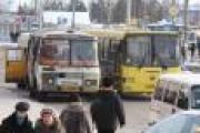 Стоимость проезда в автобусах возрастет в Архангельске и Северодвинске с 17 февраля — Экономика — Новости Архангельска
