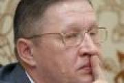Где взять миллиард, или бюджет Архангельска-2010 будет еще стройнее — Экономика — Новости Архангельска