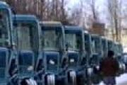 Погашение долгов перед рабочими Севдормаша возможно не ранее 2010 года — Экономика — Новости Архангельска
