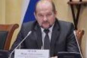 Губернатор Архангельской области анонсировал ряд изменений в бюджет 2015 года — Экономика — Новости Архангельска