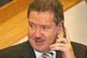 Владимир Крупчак: «Сила не в деньгах, а в правде» — Экономика — Новости Архангельска