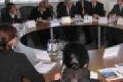 Предпринимателей региона соберут за «круглым столом» — Экономика — Новости Архангельска