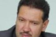 КРУПЧАК vs ДЕРИПАСКА: точку в «лесной войне» ставить рано — Экономика — Новости Архангельска