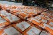 Модернизация Савинского цементного завода в разы повысит эффективность производства — Экономика — Новости Архангельска