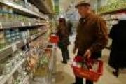 Правительство Архангельской области ищет способ обуздать рост цен на продукты — Экономика — Новости Архангельска